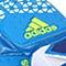adidas阿迪达斯2016新款中性足球系列手套AH7809