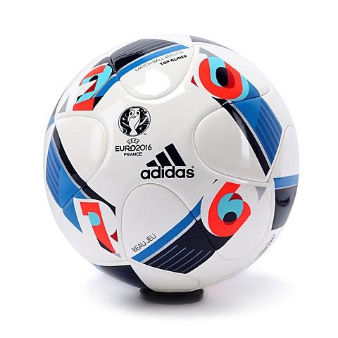 adidas阿迪达斯新款男子比赛足球AC5448