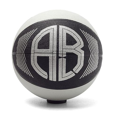 adidas阿迪达斯新款男子篮球AX7378