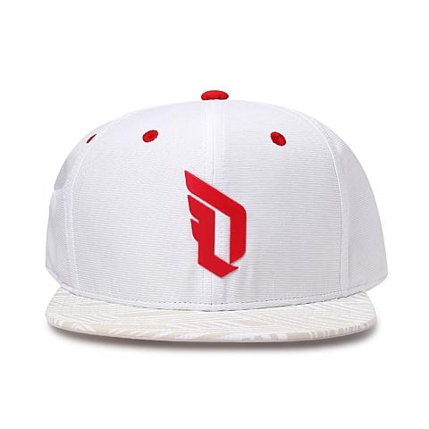 adidas阿迪达斯新款男子篮球系列帽子AY6203