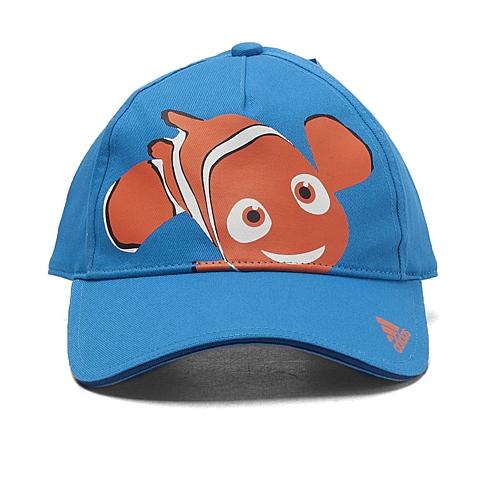 adidas阿迪达斯新款专柜同款男小童迪士尼系列帽子AO2385