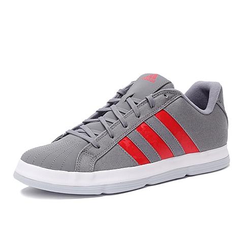 adidas阿迪达斯新款男子场下休闲系列篮球鞋B49749