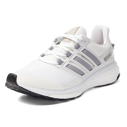 adidas阿迪达斯2016年新款男子BOOST系列跑步鞋AQ5960