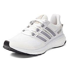 adidas阿迪达斯新款男子BOOST系列跑步鞋AQ5960