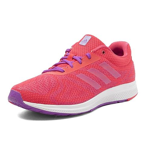 adidas阿迪达斯新款女子Bounce系列跑步鞋B54156