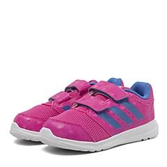 adidas阿迪达斯2016新款专柜同款女婴童跑步鞋AQ3751