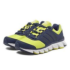 adidas阿迪达斯2016新款专柜同款男童跑步鞋BB1816