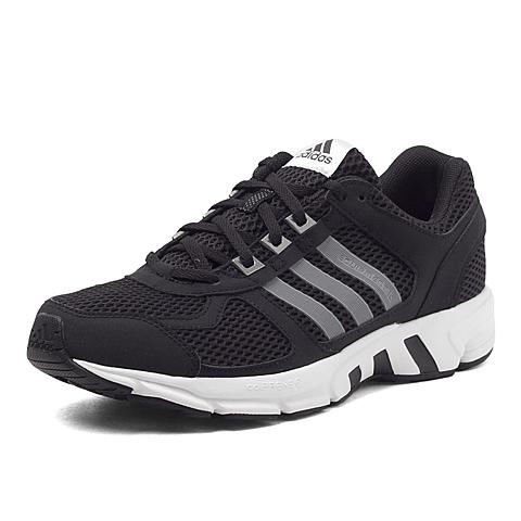 阿迪达斯adidasGTZ011号黑色 亮白 1号黑色 adidas阿迪达斯新款男子科技 ... ef3162e76