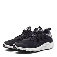 adidas阿迪达斯新款专柜同款男小童Bounce系列跑步鞋B54165