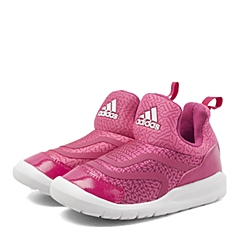 adidas阿迪达斯2016新款专柜同款女婴童Hy-ma训练鞋AQ3757