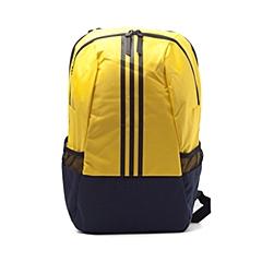 adidas阿迪达斯新款男子训练系列双肩包AY4179
