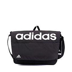 adidas阿迪达斯新款中性训练系列单肩包AJ9941