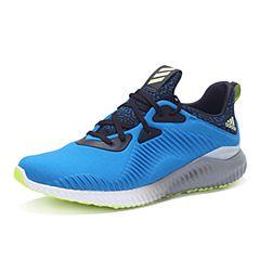 adidas阿迪达斯新款男子alphabounce系列跑步鞋B54187