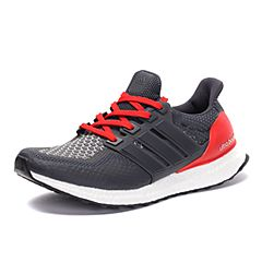 adidas阿迪达斯新款男子BOOST系列跑步鞋AQ5955
