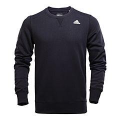 adidas阿迪达斯2017年新款男子训练EQT系列针织套衫AY5504