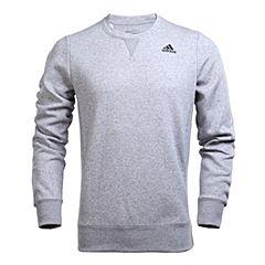 adidas阿迪达斯2017年新款男子训练EQT系列针织套衫AY5506