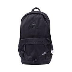 adidas阿迪达斯新款男子训练系列双肩包AY4193