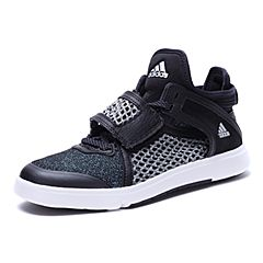 adidas阿迪达斯新款女子SPORT ACTIVE系列训练鞋BB3992