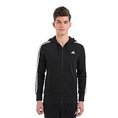 adidas阿迪达斯新款男子运动基础系列针织外套S98786