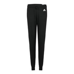 adidas阿迪达斯新款女子运动基础系列针织长裤S97113