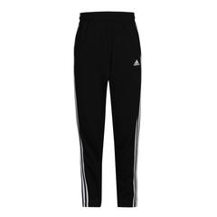 adidas阿迪达斯新款男子运动基础系列针织长裤BK7446