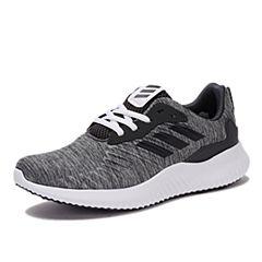 adidas阿迪达斯新款女子Bounce系列跑步鞋B42864