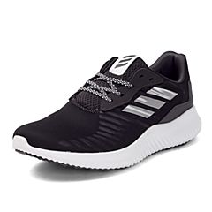 adidas阿迪达斯新款男子Bounce系列跑步鞋B42652