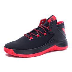 adidas阿迪达斯新款男子罗斯系列篮球鞋BB8201