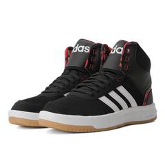 adidas阿迪达斯2017年新款男子场下系列篮球鞋BB9714