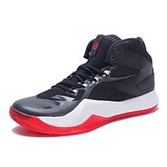 adidas阿迪达斯2017年新款男子罗斯系列篮球鞋BB8182