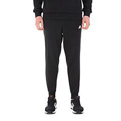 adidas阿迪达斯新款男子运动基础系列针织长裤BK7433