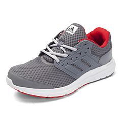 adidas阿迪达斯新款男子PE系列跑步鞋BB4362