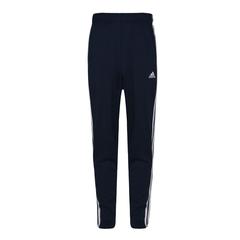 adidas阿迪達斯新款男子運動基礎系列針織長褲B47216