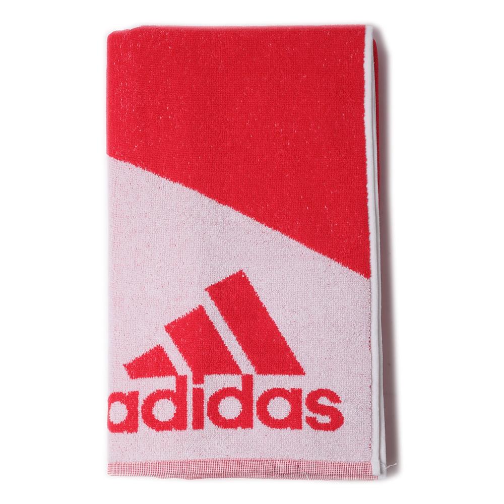 adidas阿迪达斯新款中性beach towel系列毛巾bk0254