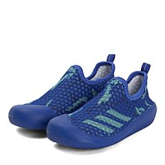 adidas阿迪达斯2017新款男婴童Claumb I训练鞋CM7185