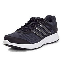 adidas阿迪达斯2017年新款男子PE系列跑步鞋BB0809
