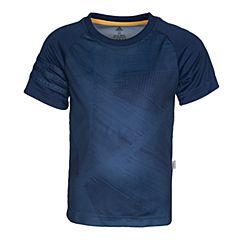 adidas阿迪达斯2017新款男小童LB TR PRINT TEE CLIMA系列短袖T恤BK1019