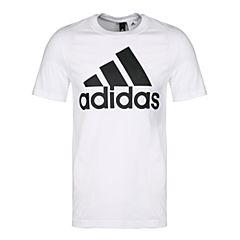 adidas阿迪达斯新款男子运动系列T恤CD4863