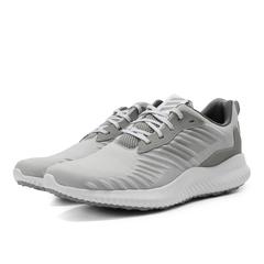 adidas阿迪达斯新款男子Bounce系列跑步鞋B42863