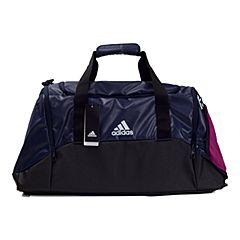 adidas阿迪达斯2017年新款男子足球系列单肩包S99032