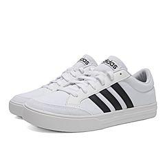 adidas阿迪达斯2019新款男子场下休闲系列篮球鞋AW3889