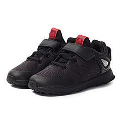 adidas阿迪达斯婴童Spider-Man RapidaRun I 蜘蛛侠系列跑步鞋S81130