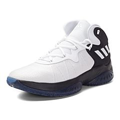 adidas阿迪达斯2017年新款男子团队基础系列篮球鞋BB8439