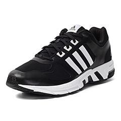 adidas阿迪达斯新款男子科技经典系列跑步鞋CG4227