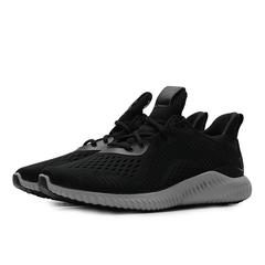 adidas阿迪达斯2017年新款中性Bounce系列跑步鞋BY4264