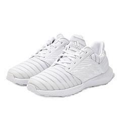 adidas阿迪达斯小-大童RapidaRun wide K跑步鞋CQ1749