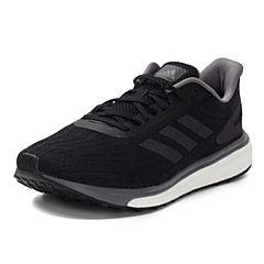 adidas阿迪达斯新款男子BOOST系列跑步鞋BB3617