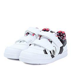adidas阿迪达斯男婴童DY M&M AltaSport CF I 迪士尼系列训练鞋BY2643