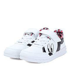 adidas阿迪达斯男小童DY M&M AltaSport CF C迪士尼系列训练鞋BY2641