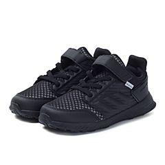 adidas阿迪达斯婴童RapidaRun EL I跑步鞋BY9028